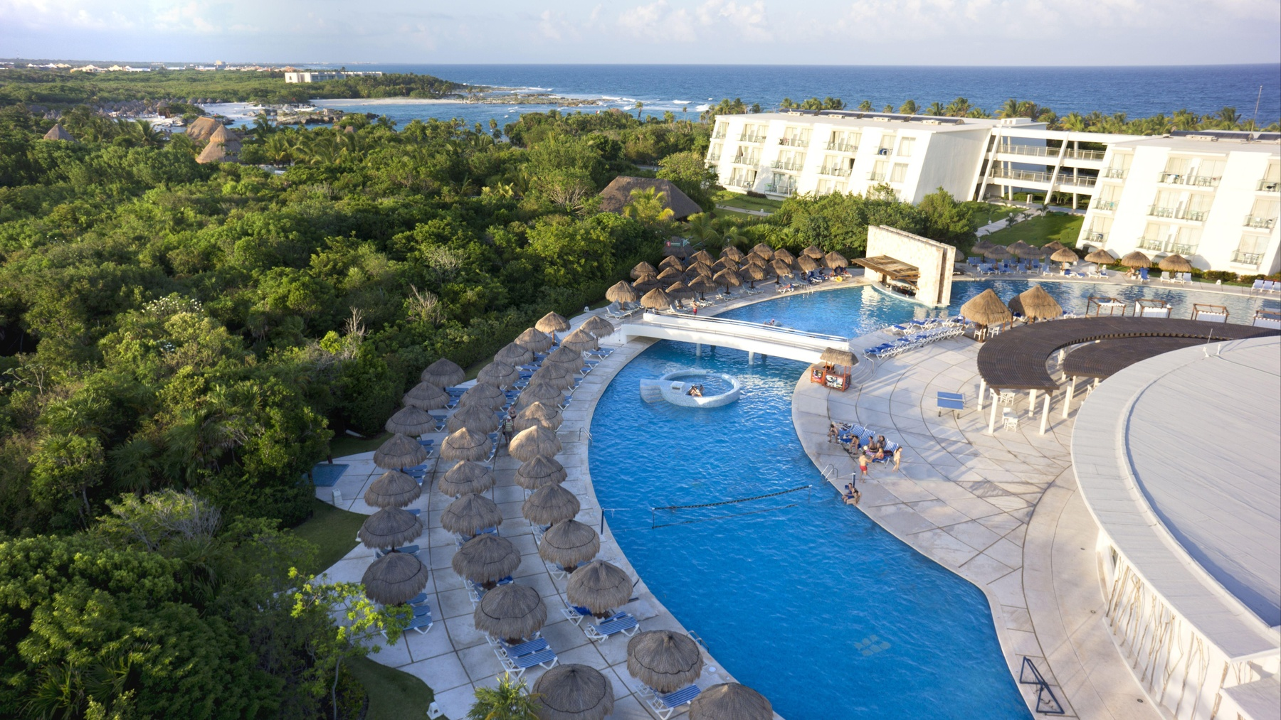 cancun dating sites Singles resorts in cancun lowest prices for: are these your travel dates tripadvisor uses this information to find you the lowest prices for your stay.