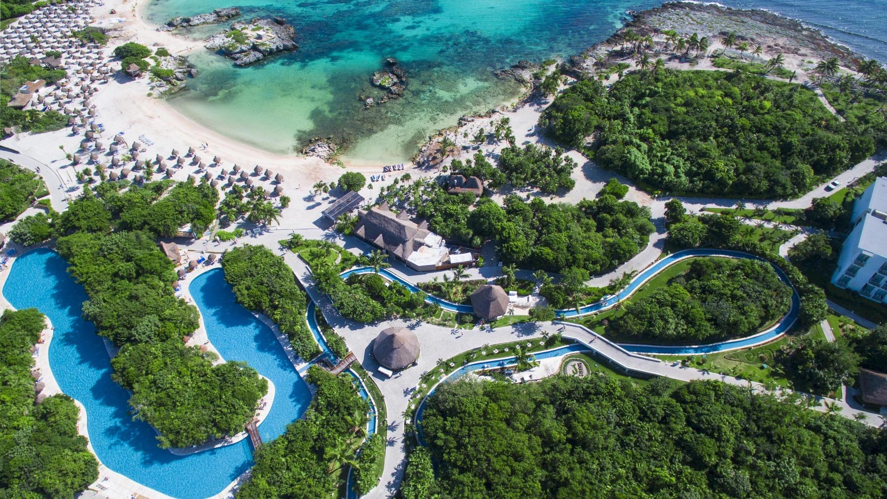 grand sirenis riviera maya sirenis riviera maya sirenis hotels all inclusive resort contact us. Black Bedroom Furniture Sets. Home Design Ideas
